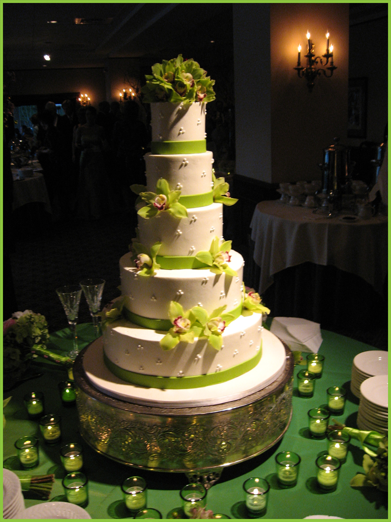 crazy beautiful unique wedding cakes reception project wedding forums. Black Bedroom Furniture Sets. Home Design Ideas