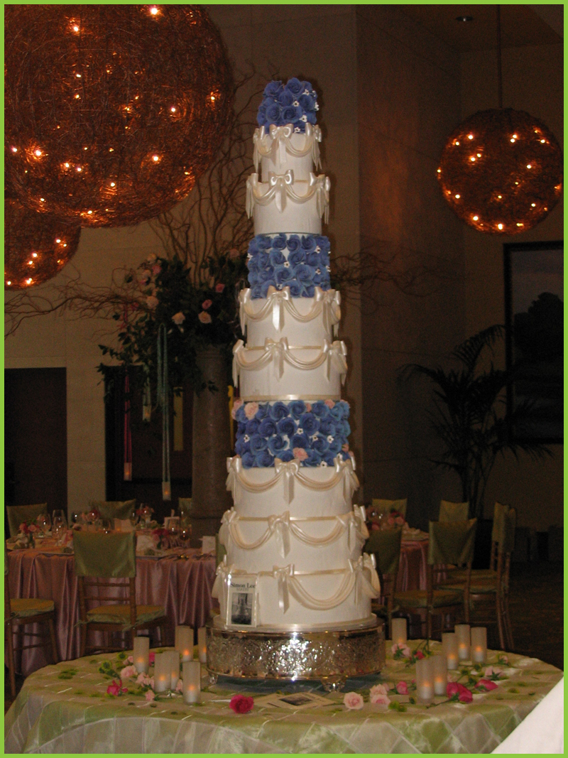 wedding cakes austin tx beautiful amp unique wedding cakes reception 23826